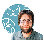 Pierre Poizat - gouvernance partagée -we