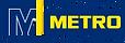 fondation-metro-logo.png