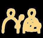 savoir-faire-manuel-Pictos-site-web.png