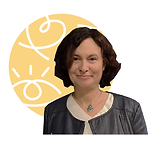 Diane Moscatello - equipe weavers_associ