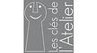 clés atelier_logo.png
