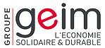 logo-GEIM.png