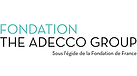 fondation adecco-logo.png
