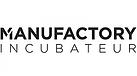 Manufactory Incubateur est un partenaire de Weavers France.