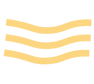 Pictos- W (17).png