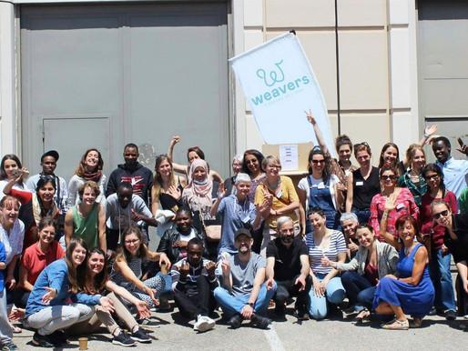 Réunion d'information collective à Annecy !