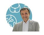 Jacques Tassi-weavers_association.png