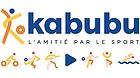 kabubu_logo.png