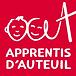 Apprentis d'Auteuil - logo .png
