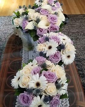 Burnett's Florist & Gifts.jpg