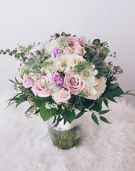 Polka Dot Door Floral Design Boutique2.j