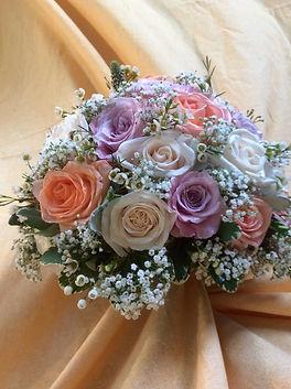 Carls Flower Company2.jpg