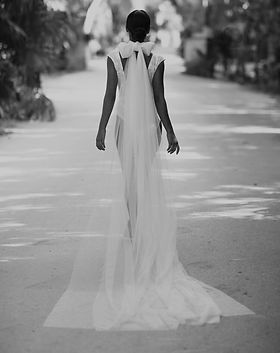 Jane Rhyan Veil.jpg