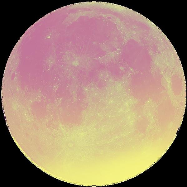 moon_v2.png