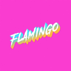 """FLAMINGO"" EP"