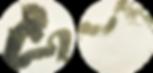 2012uchino のコピー.png