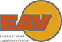 eav-logo-jihlava.png
