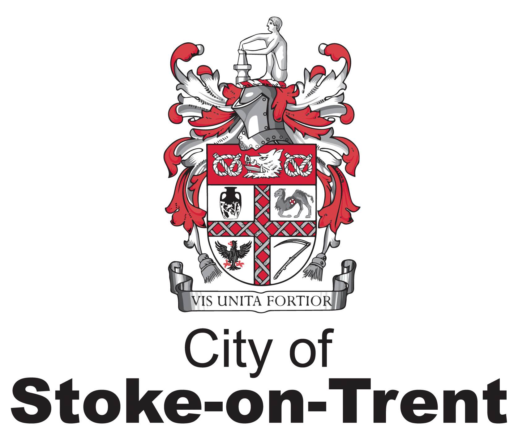 city_of_stoke