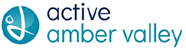 Active Amber Valley Logo.png