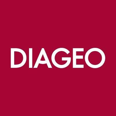 diageo