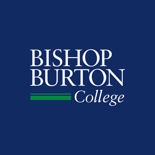 bishop_burton_college_logo