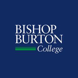 bishop_burton_college_logo