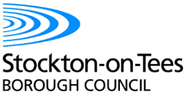 Stockton-on-Tees Council Logo.png