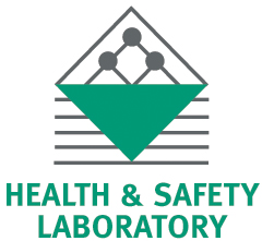 Health & Safety Lab