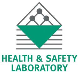 Health & Safety Lab