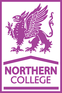 Northern_College_Logo
