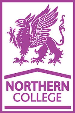 Northern_College_Logo