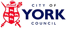 City of York Logo.png