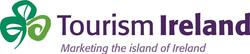 Tourism-Ireland