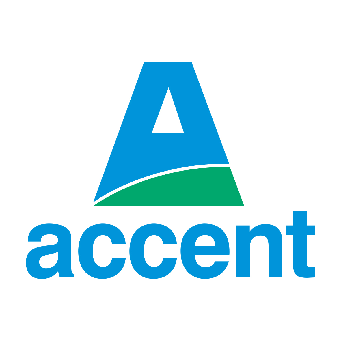 accent_housing
