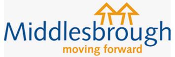 Middlesbrough Council Logo.png