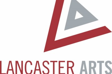 Lancaster-Arts
