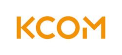 kcom_logo