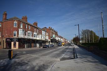 Alexandra Road 1.JPG