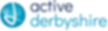 P1194 Active Derbyshire Logo.png