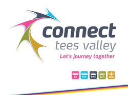 connect-tees-valley