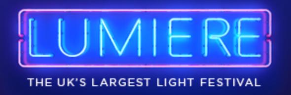 Lumiere_festival_logo