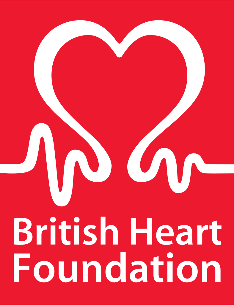 British_Heart_Foundation_logo.svg
