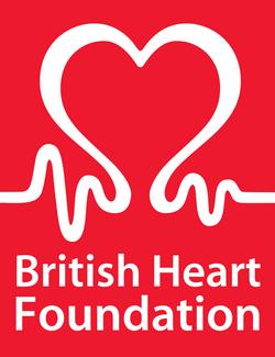 British_Heart_Foundation_logo.svg