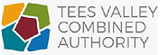 Tees Valley Combined Authority.png