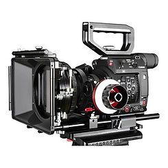 came-tv_canon_eos_c200_rig_with_mattebox