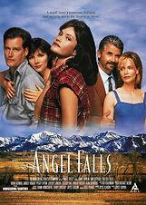 AngelfallsSeries1.jpg