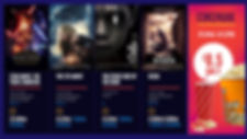 Digital Sigange Movie Theater.jpg