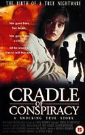 cradleofconspiracy.jpg