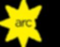 Arc Yoga Townsville