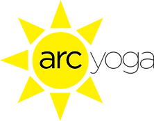 Arc Yoga Townsville